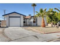 View 4905 Danbrook Ct Las Vegas NV