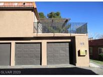 View 231 Brookside Ln # D Las Vegas NV
