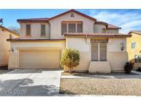 View 9195 Arbor Glen St Las Vegas NV
