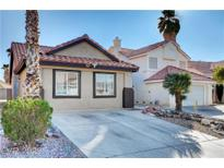 View 6357 Cedar Breaks Ave Las Vegas NV