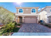 View 5947 Azzura Palms Ave Las Vegas NV
