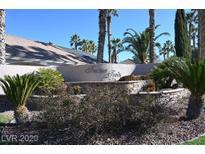 View 8028 Silver King Dr Las Vegas NV