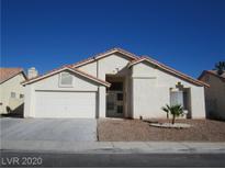 View 4542 Roper Ct North Las Vegas NV