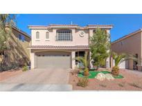 View 5398 Tartan Hill Ave Las Vegas NV