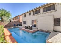 View 3059 Lenoir St Las Vegas NV