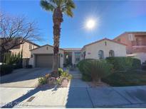 View 11279 Winter Cottage Pl Las Vegas NV
