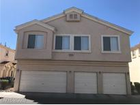 View 6395 Rusticated Stone Ave # 101 Henderson NV