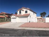 View 2208 Cardigan Ave North Las Vegas NV