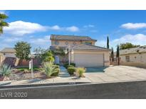 View 1075 African Eagle Ave Henderson NV