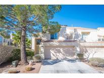 View 2633 Golden Sands Dr Las Vegas NV