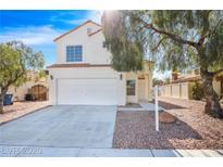 View 8241 Gunther Cir Las Vegas NV