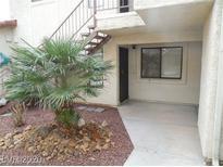 View 6747 Charleston Bl # 2 Las Vegas NV