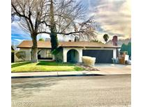 View 6623 Larchwood Ln Las Vegas NV