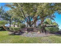View 949 Park Walk Ave Las Vegas NV