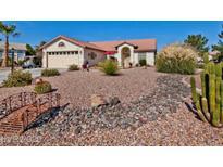 View 5400 Apache Plume Ct Las Vegas NV