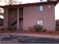 View 5576 Rochelle Ave # 42B Las Vegas NV