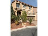 View 5484 Ledgewood Creek Ave Las Vegas NV