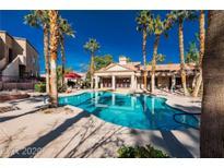 View 9325 Desert Inn Rd # 109 Las Vegas NV