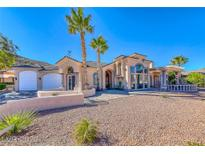 View 379 Turquoise Ct Boulder City NV