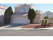 View 8033 Dover Shores Ave Las Vegas NV