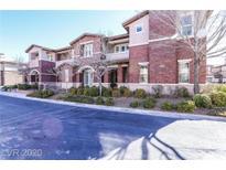 View 11280 Granite Ridge Dr # 1063 Las Vegas NV