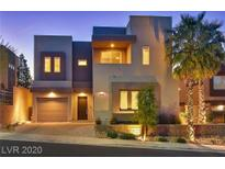 View 293 Crimson Edge St Henderson NV