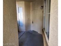 View 7131 Durango Dr # 109 Las Vegas NV