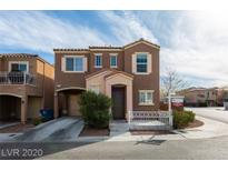 View 6253 Oread Ave Las Vegas NV