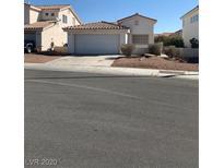 View 7716 License St Las Vegas NV