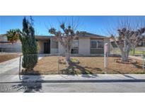 View 529 Kings Ave North Las Vegas NV