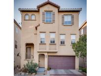 View 4777 Morton Manor Ct Las Vegas NV