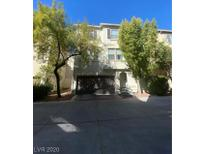 View 4793 Hampstead Heath Ct Las Vegas NV
