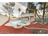 View 5286 Desert Inn Rd Las Vegas NV