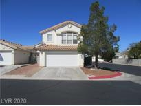 View 8484 Birthstone Ave Las Vegas NV