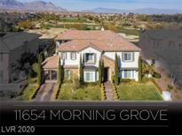 View 11654 Morning Grove Dr Las Vegas NV