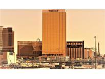 View 2000 Fashion Show Dr # 3221 Las Vegas NV