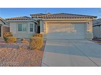 View 5978 Sierra Medina Ave Las Vegas NV