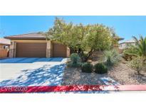 View 3517 Frigatebird Ln North Las Vegas NV