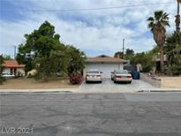 View 4533 Charles Ronald Ave Las Vegas NV