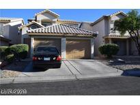 View 7559 Durham Hall Ave # 101 Las Vegas NV
