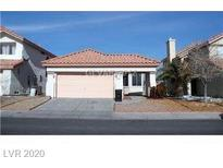 View 6520 Lombard Dr Las Vegas NV