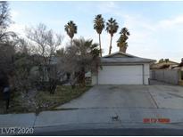 View 4418 Parkchester Cir Las Vegas NV
