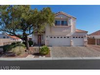 View 8042 Villa Armando St Las Vegas NV