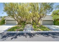 View 8043 Lands End Ave Las Vegas NV