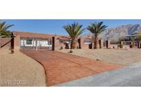 View 6402 Sunrise Ave Las Vegas NV