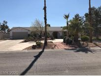 View 6823 Sierra Trl Las Vegas NV