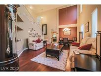 View 10796 Valencia Hills St Las Vegas NV