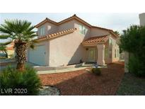 View 7925 Cherry River Dr Las Vegas NV