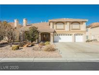 View 1330 Fragrant Spruce Ave Las Vegas NV