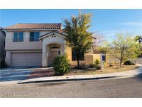 View 8517 Arco Iris Ln Las Vegas NV